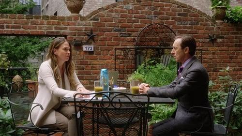 Image El Cartel de los Sapos 1x16