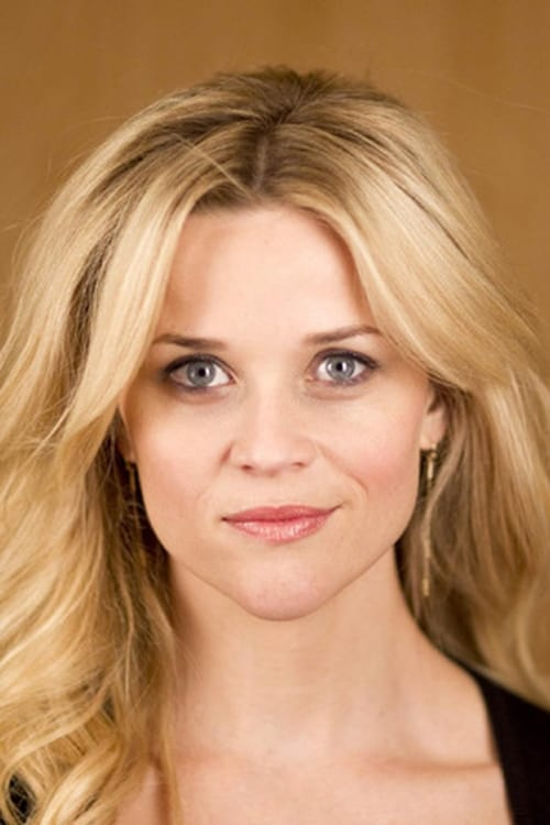 Reese Witherspoon isElena Richardson