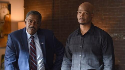 Lethal Weapon: Season 2 – Épisode Funny Money