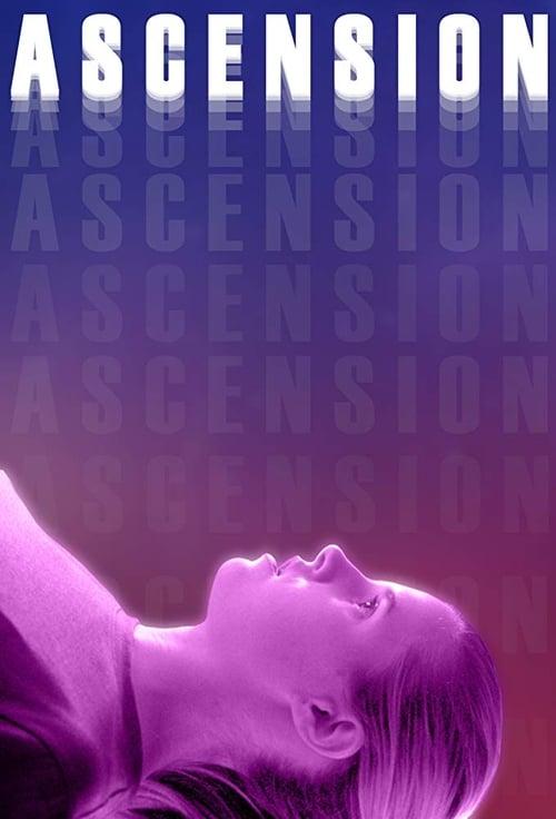 Ascension (2018)