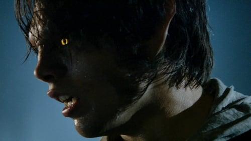 Assistir Teen Wolf S06E13 – 6×13 – Dublado