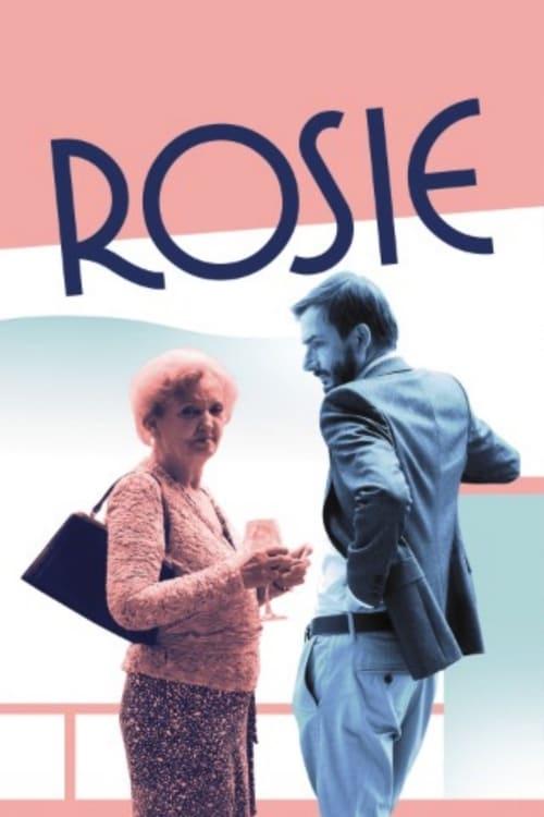 [Film4K DE] Rosie 2013 Stream Deutsch Online Anschauen