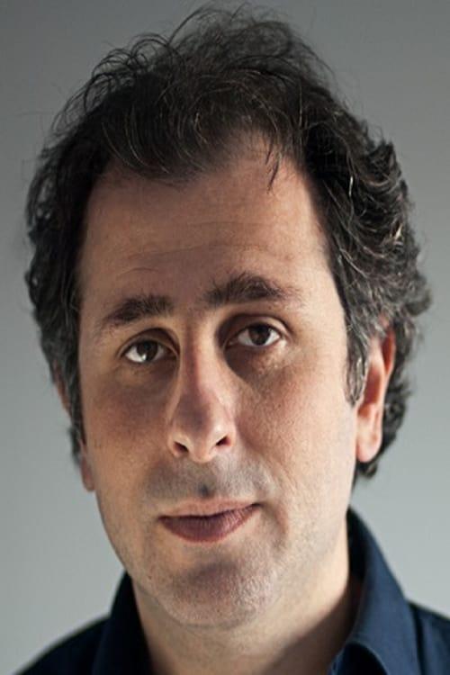 Carlo Ferreri