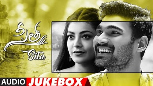 Sita (2019) Telugu Full Movie Download | Watch Online