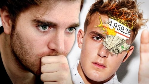 The Mind of Jake Paul: Part I
