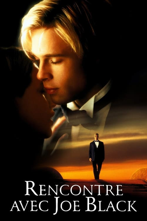 Regarder Rencontre avec Joe Black (1998) Streaming HD FR