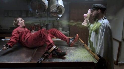 Kurt Josef Wagle og mordmysteriet på Hurtigruta Online HBO 2017 Free