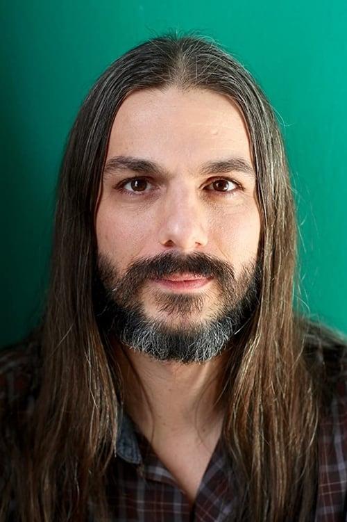 Lucas Papaelias