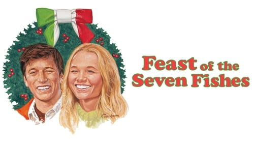 Watch Feast of the Seven Fishes Online Bravo