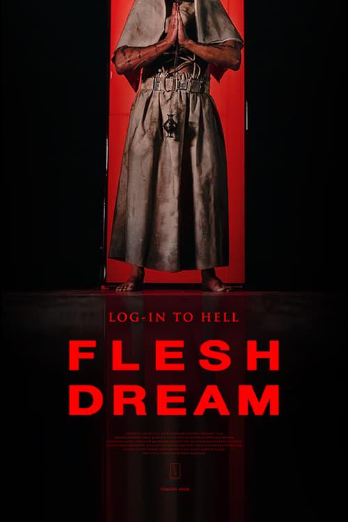 Assistir Filme Flesh Dream Em Português