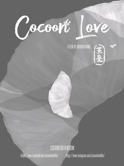 Cocoon Love