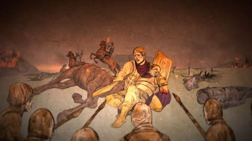 Game of Thrones - Season 0: Specials - Episode 121: Histories & Lore: Sellswords & Hedge Knights