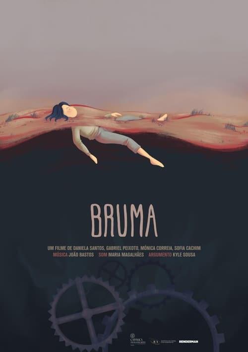 Bruma (2018)