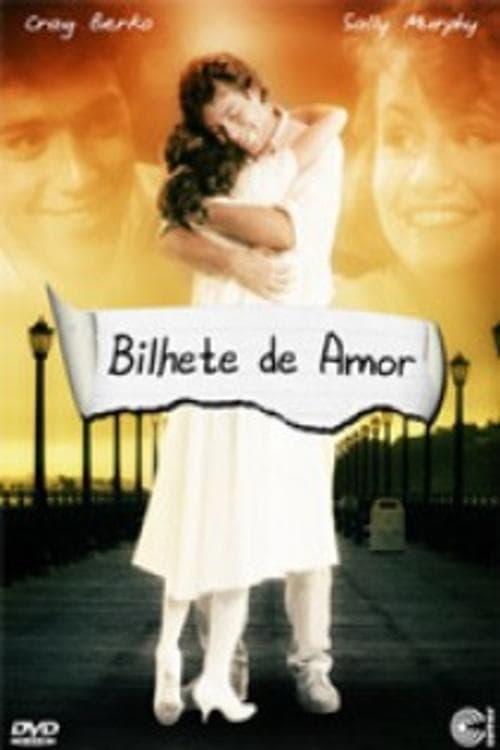 Filme La casa de los 1000 cadáveres Dublado Em Português