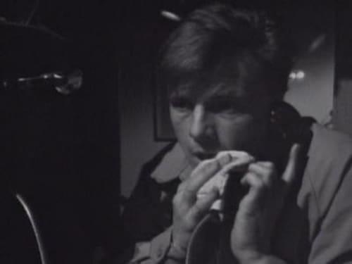 Dark Shadows 1967 Imdb Tv Show: Season 3 – Episode DS-230
