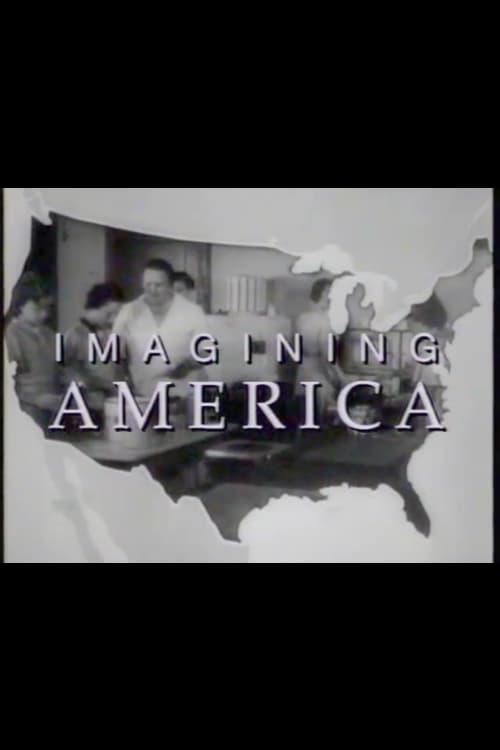 Film Imagining America Gratuit En Français