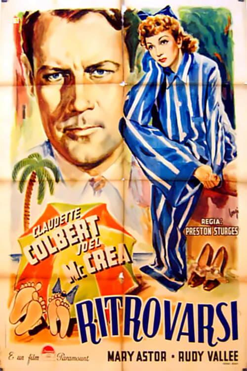 Ritrovarsi (1942)
