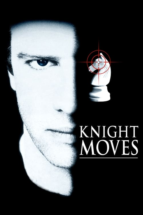 Largescale poster for Knight Moves