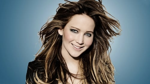 Saturday Night Live 2012 Dvd: Season 38 – Episode Jennifer Lawrence with The Lumineers