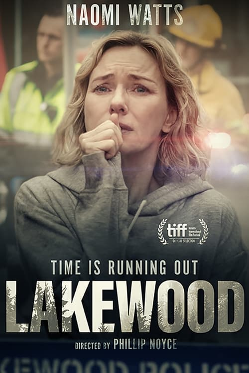 Lakewood Read more on the website