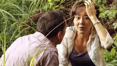 Assistir Lost S06E10 – 6×10 – Dublado