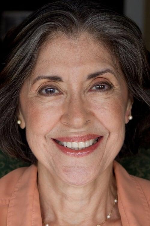 Anne Betancourt