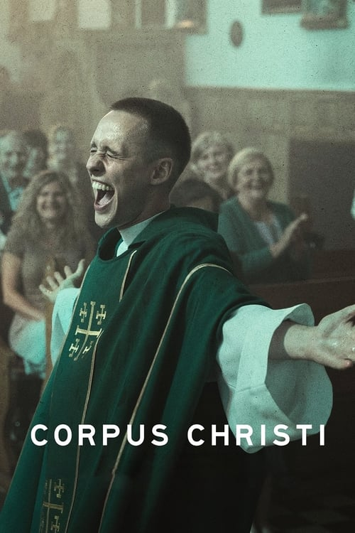 Download Corpus Christi (2019) Best Quality Movie