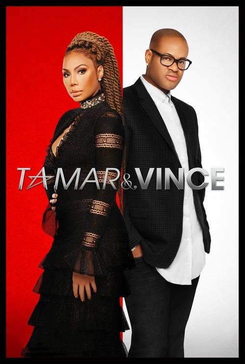 Tamar & Vince