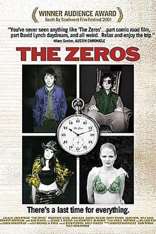 Filme The Zeros Com Legendas Em Português