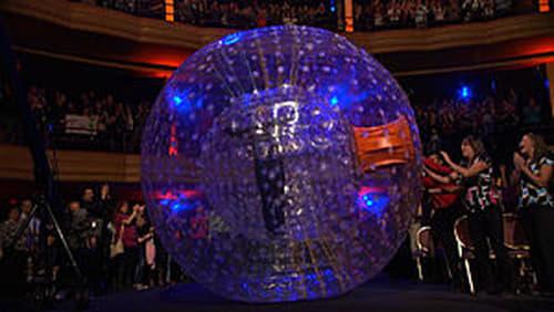 America's Got Talent: Season 6 – Épisode Week 4, Night 2