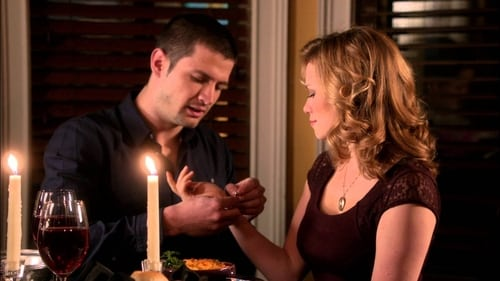 Watch the Latest Episode of One Tree Hill (S9E13) Online