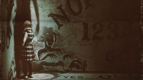 Ouija: Origin of Evil (กำเนิดกระดานปีศาจ)