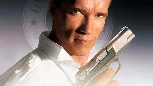 True Lies - When he said I do, he never said what he did. - Azwaad Movie Database
