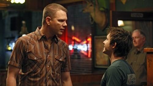 True Blood - Season 3 - Episode 8: Night on the Sun