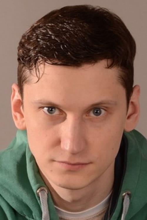 Andrey Myasnikov
