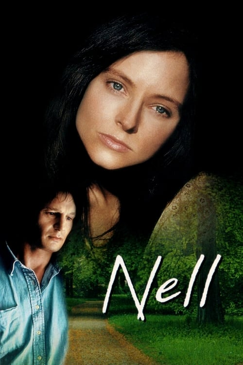 Streaming Nell (1994) Full Movie