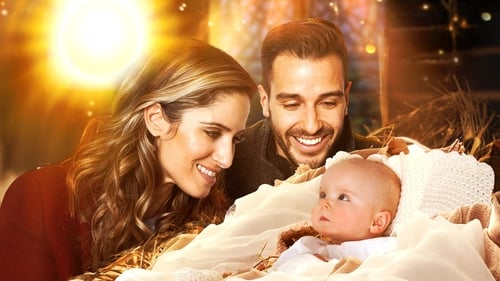 Baby in a Manger HD Full Episodes Online