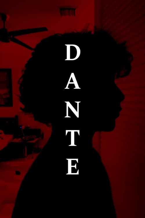 Dante: A Replication