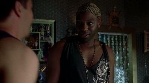 True Blood - Season 3 - Episode 10: I Smell A Rat