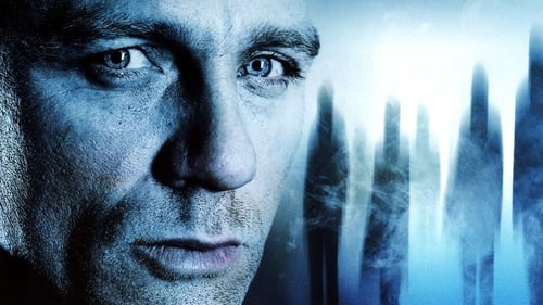 Subtitles The Invasion (2007) in English Free Download | 720p BrRip x264