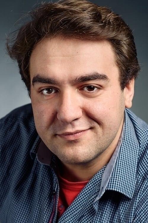 Gabriel Costin