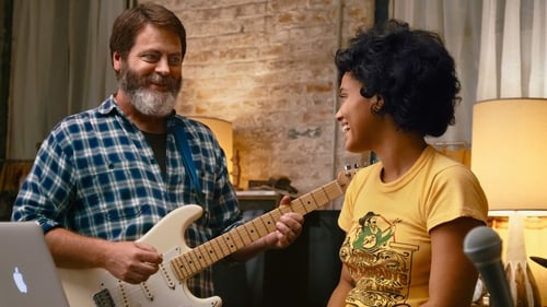 Hearts Beat Loud Hd-720p