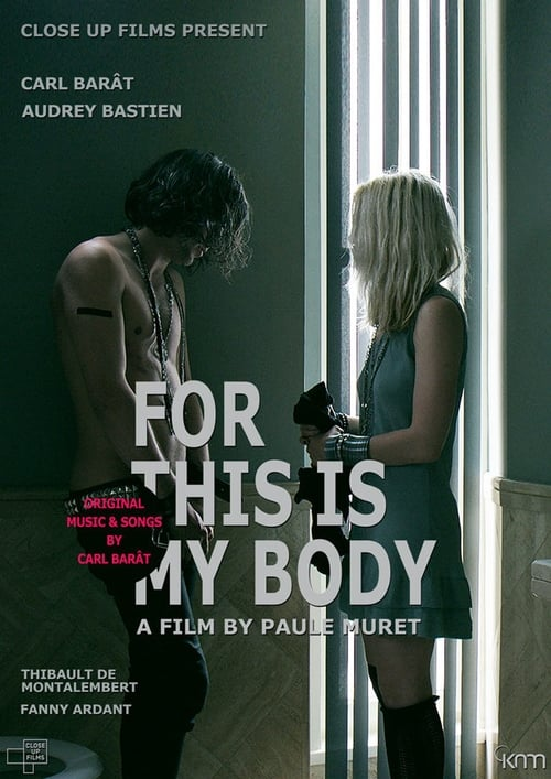 Película For This Is My Body En Buena Calidad