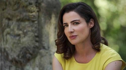 Vita segreta di Maria Capasso [2019] – Online