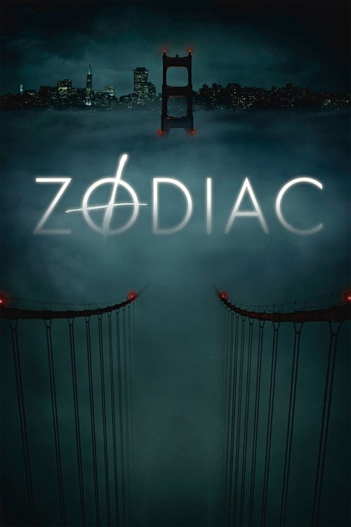 Download Zodiac (2007) Full Movie
