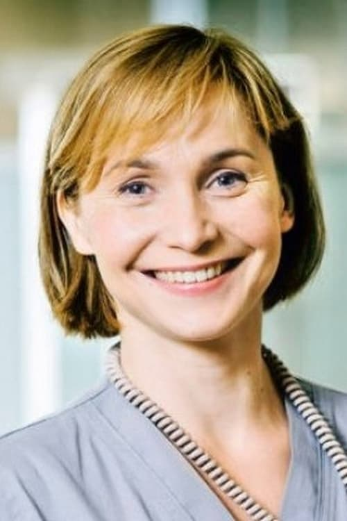 Leena Poysti