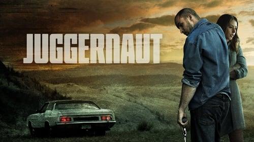 Juggernaut (2017) ျမန္မာစာတမ္းထိုး