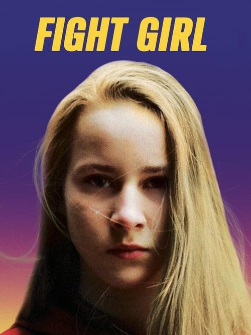 Fight Girl (2018)