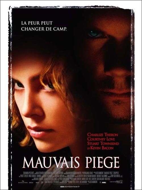 [1080p] Mauvais Piège (2002) streaming fr
