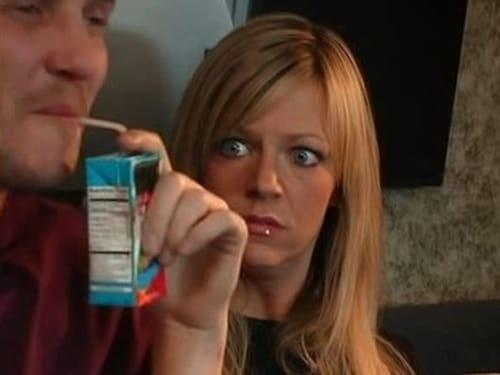 It's Always Sunny in Philadelphia - Season 3 - Episode 9: Sweet Dee's Dating a Retarded Person